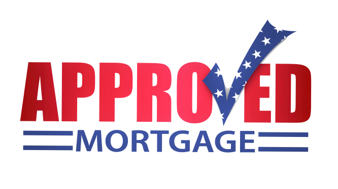 Approved Mortgage Source